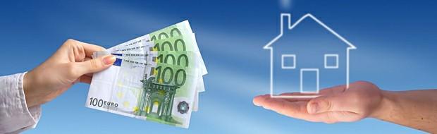 Купить квартиру в барселоне недорого до 100000