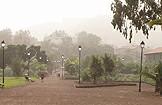 Погода тенерифе